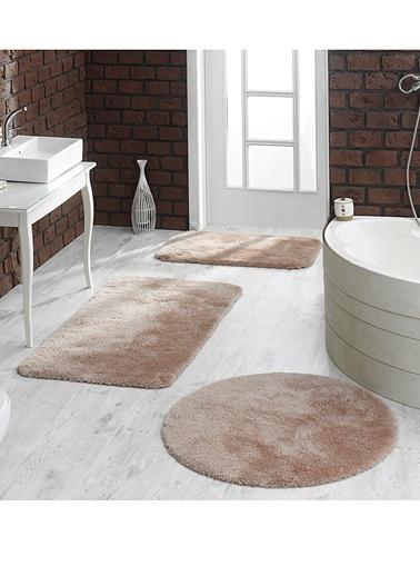 Banyo Paspası-Marie Claire